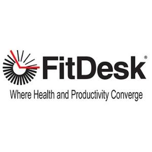 fitdesk - Bike desks & under-desk products to help you live a more active lifestyle.Enjoy 10% off using code: INDEPFIT10.