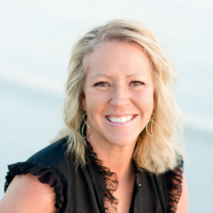 Karen Emenheiser | Licensed clinical social worker - States: Hawaii, GeorgiaSpecialties: Marriage, Military life, Stress and AnxietyCost: $3,000/18 months of personal Life Coaching. Call, text or email for a complementary 30-minute Skype, telephone or face-to-face consultation. 10% Military discount!Connect: www.karenemeneiser.com | Email: karen@karenemenheiser.comVirtual Services: YesNote: Author of
