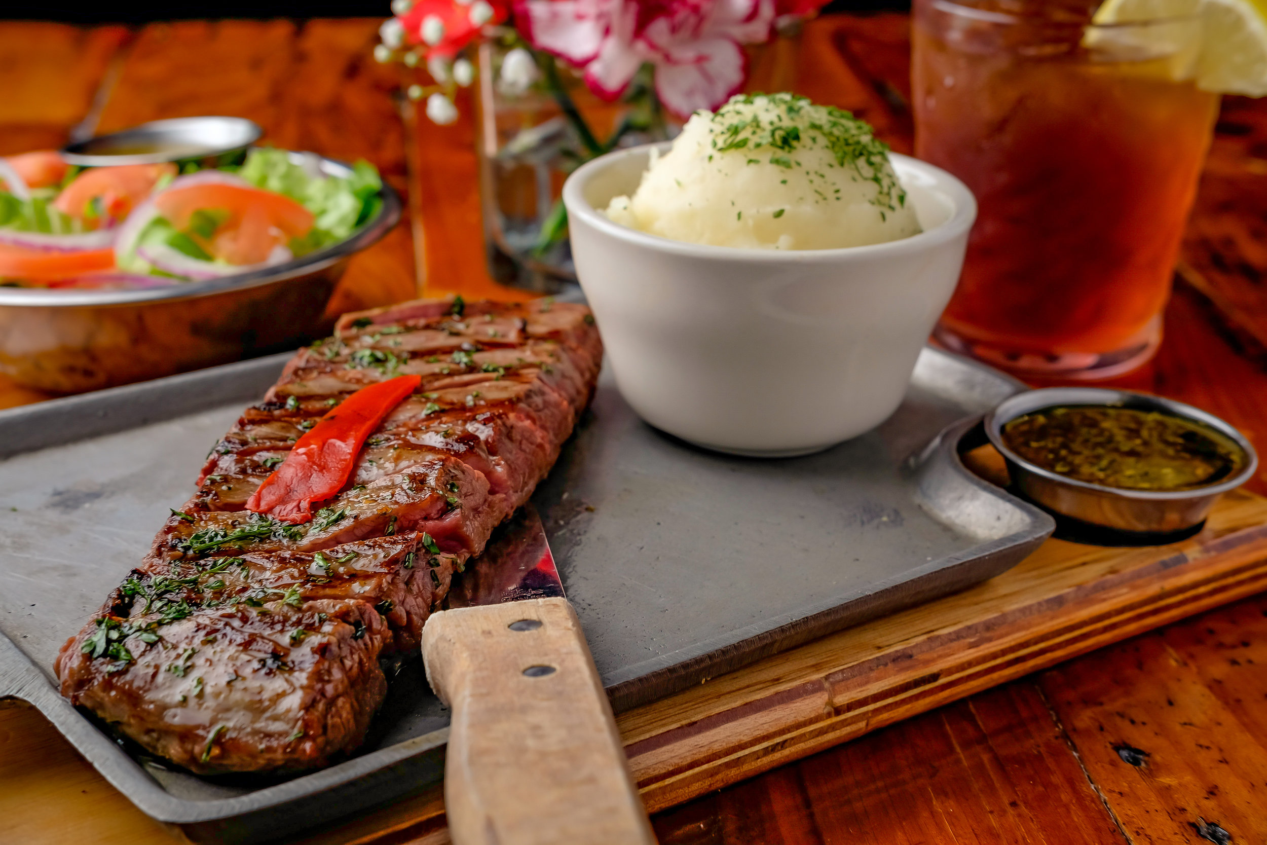 Buenos Aires Grill-56.jpg