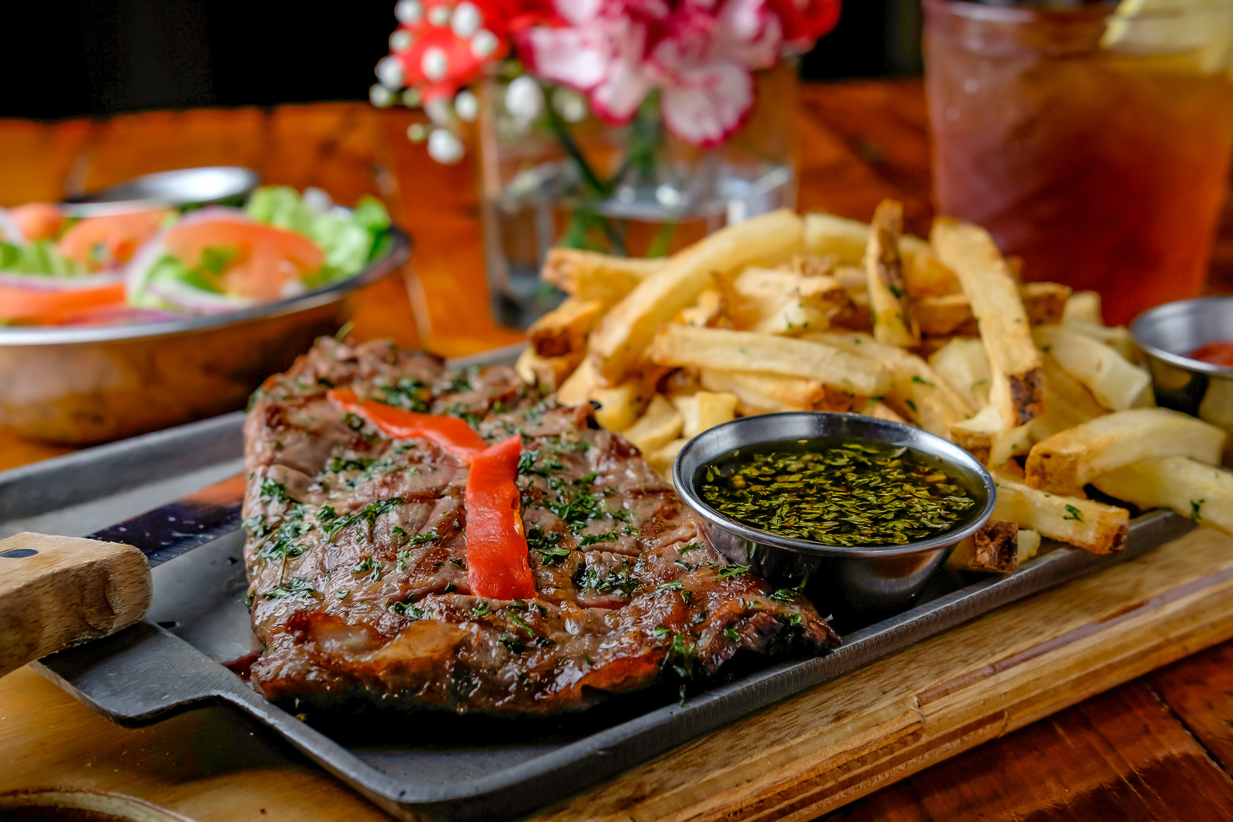 Buenos Aires Grill-61.jpg