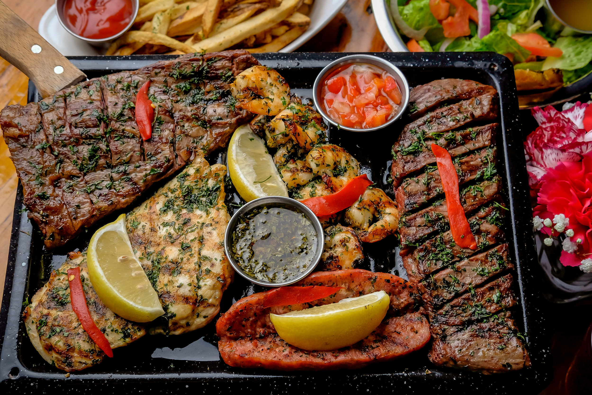 Buenos Aires Grill-87.jpg