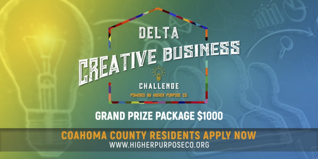 Delta Creative Business Challenge.JPG