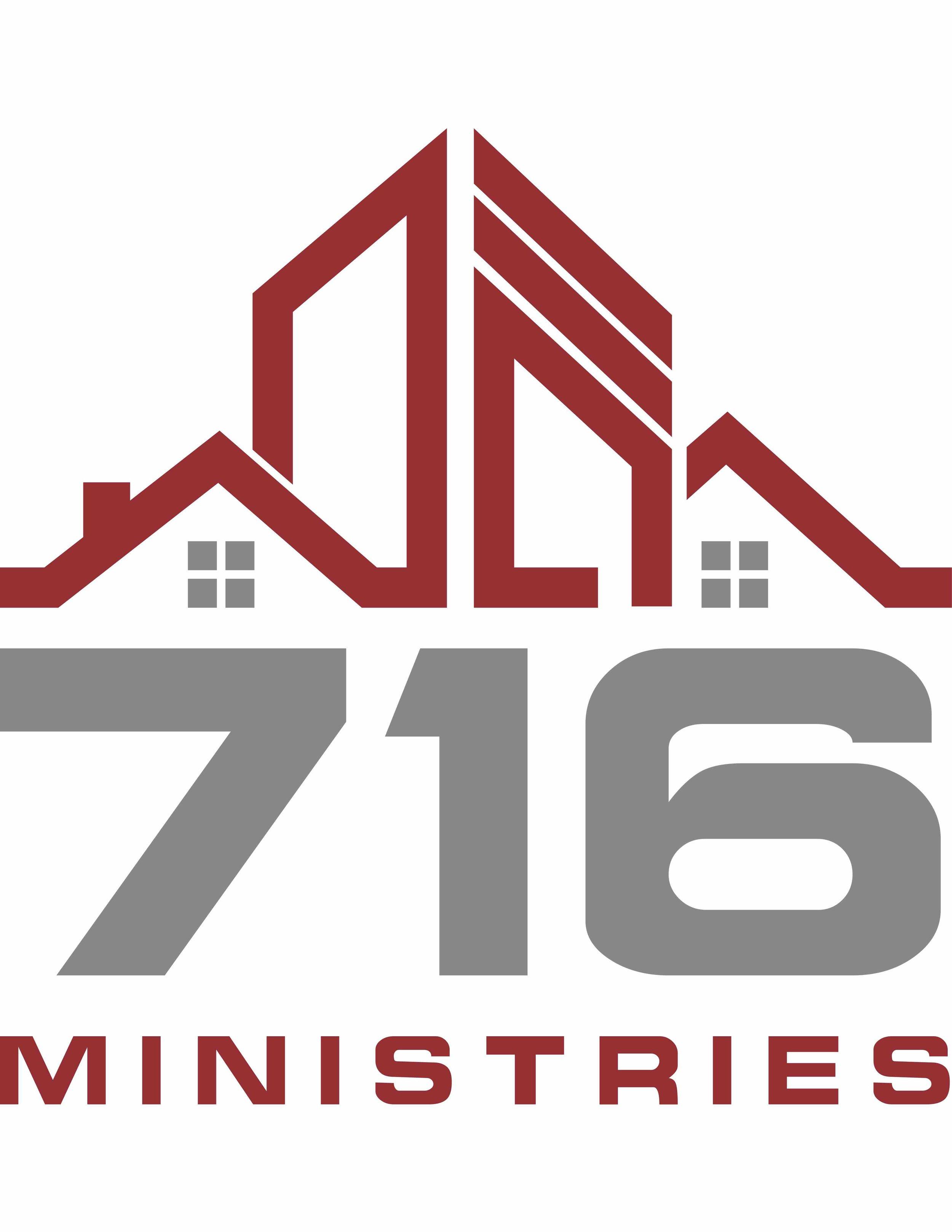 716 Ministries