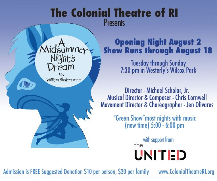 colonial-opening-night-graphic_orig.jpg