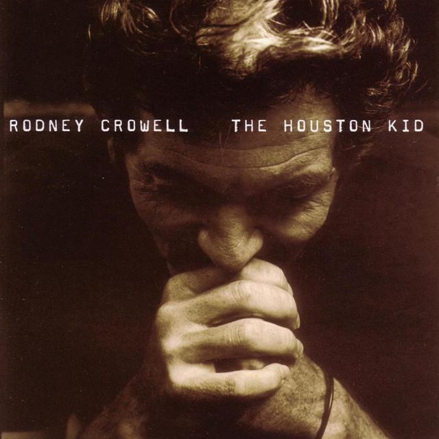 rodney-the houston kid.jpg