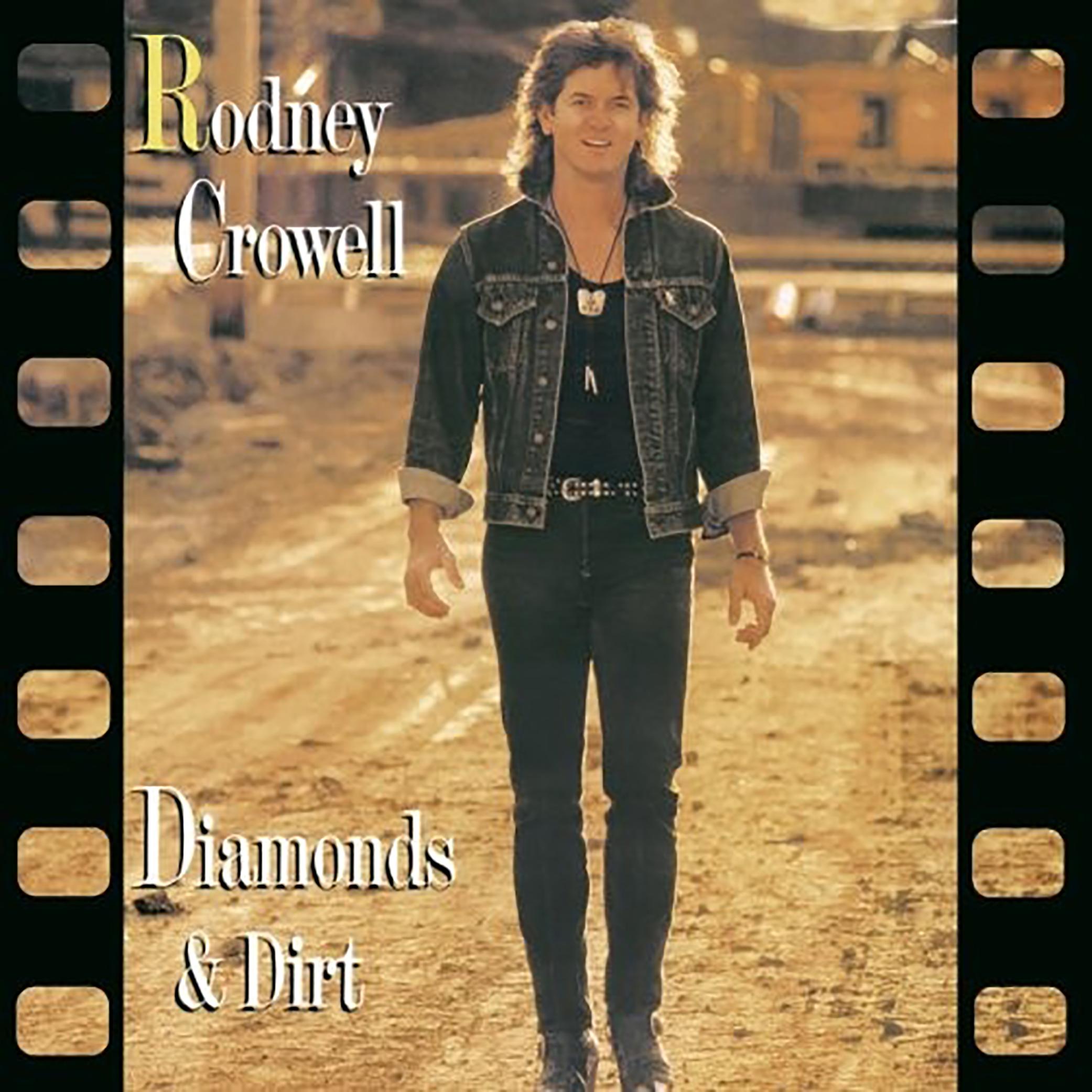 rodney-diamonds and dirt.jpg