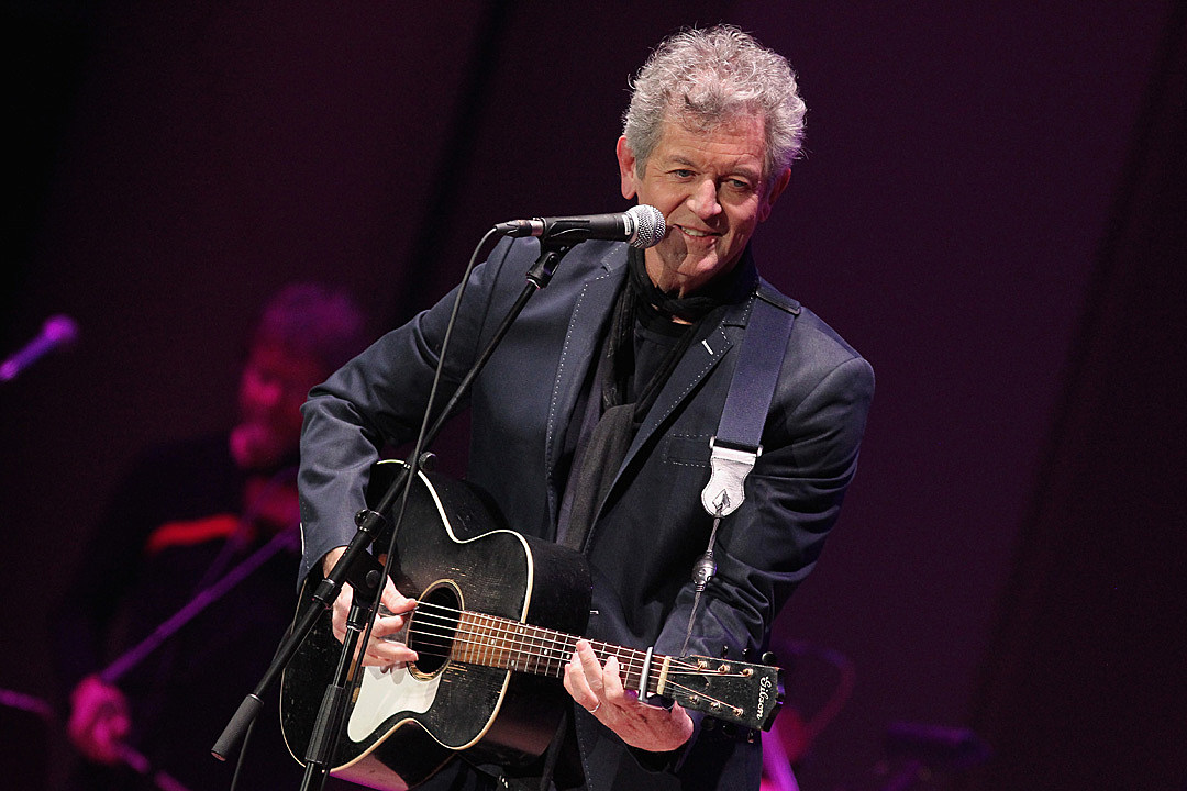 rodney-crowell-interview-acoustic-classics.jpg