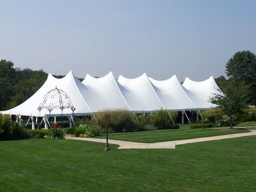 mequon tension tent rental milwaukee