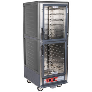 Electric Hot Box Holding Cabinet Rental in Milwaukee