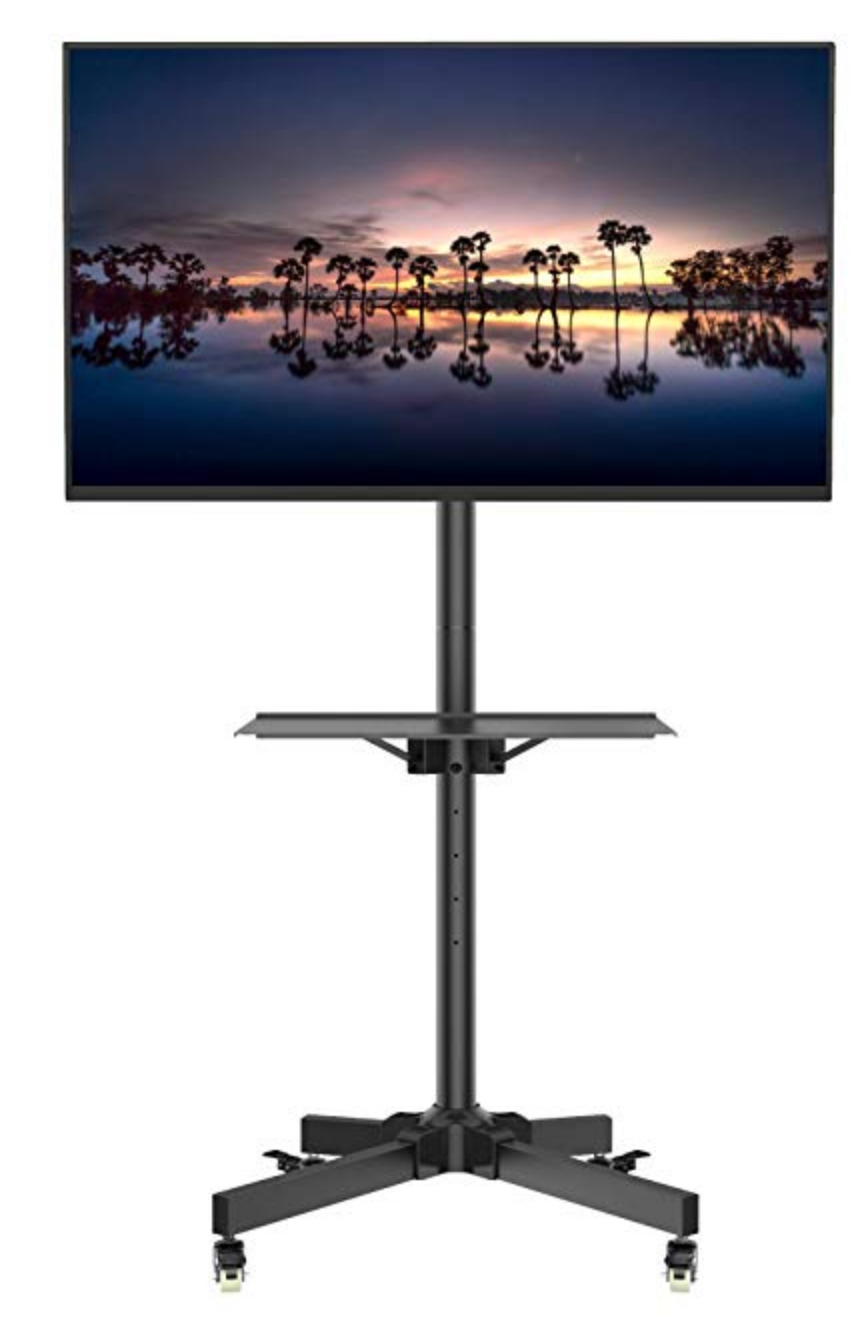 TV monitor rental in Milwaukee, Brookfield, Waukesha, and Madison, Wisconsin.