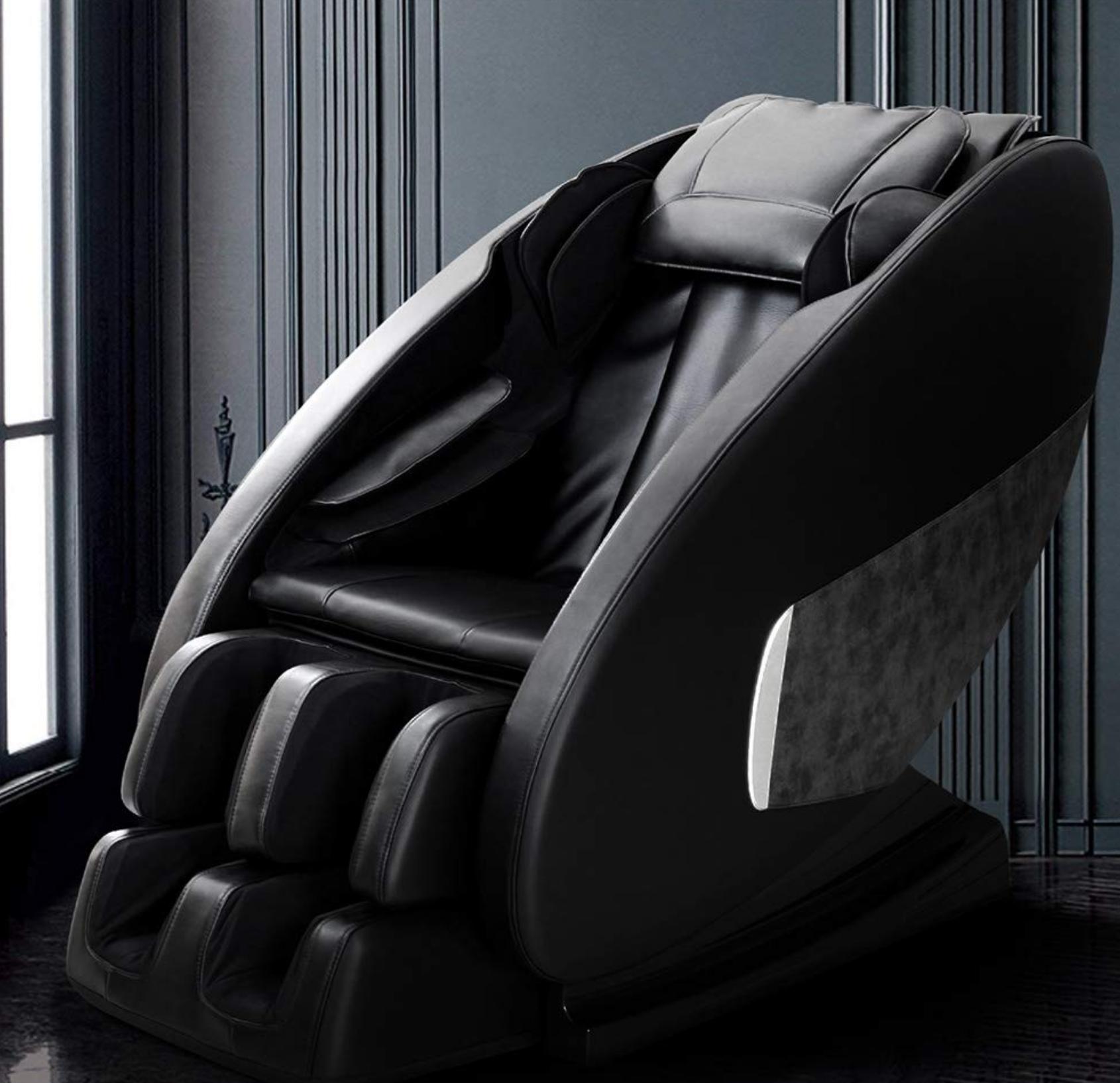 Massage chair rental in Milwaukee, Waukesha, Madison, Green Bay, Appleton, and Mequon Wisconsin.