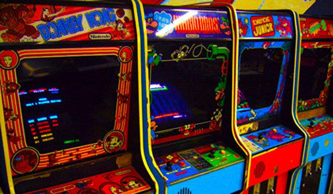 milwaukee+classic+arcade+game+rental.jpg