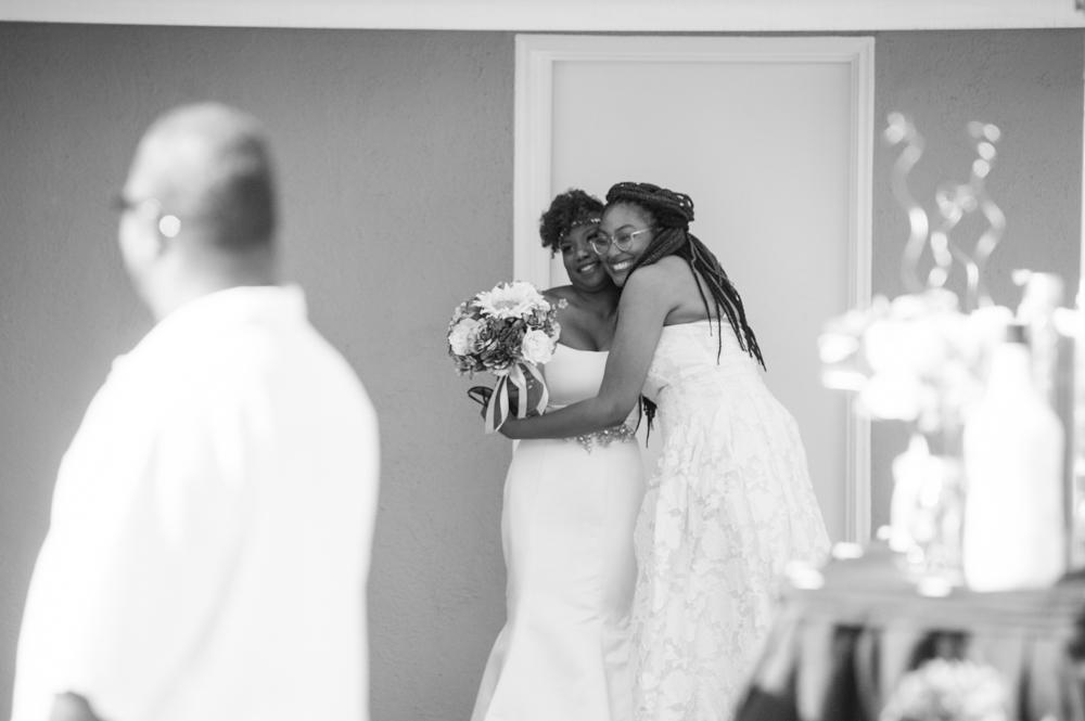 bay-area-backyard-wedding-153913