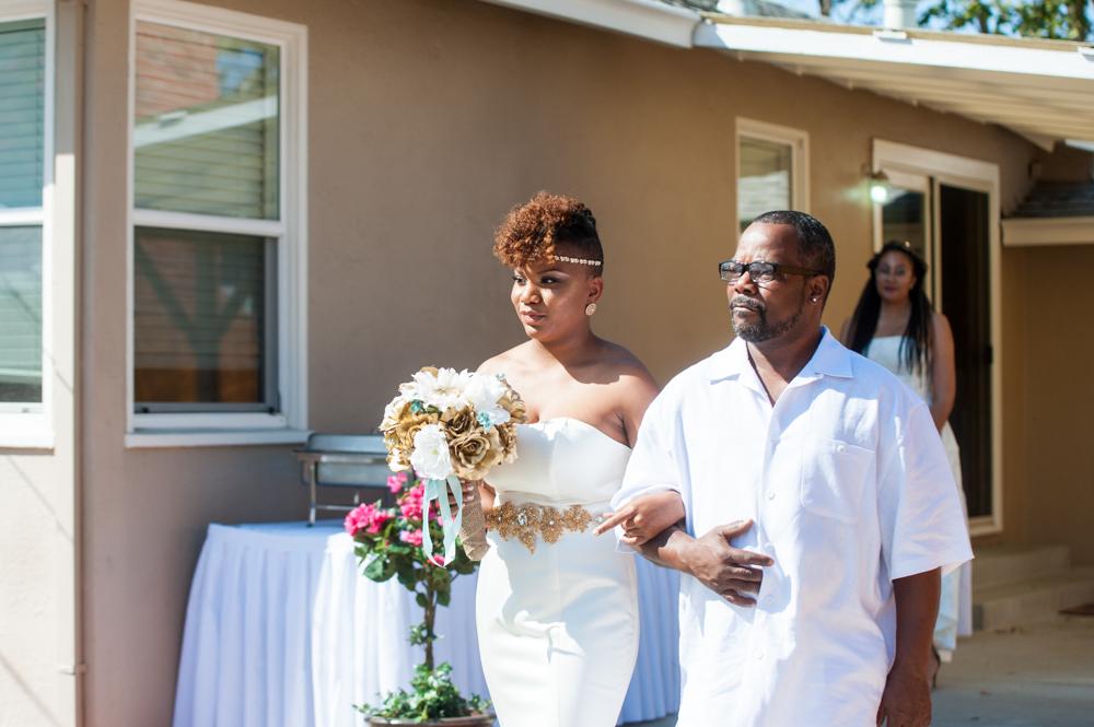 bay-area-backyard-wedding-153947