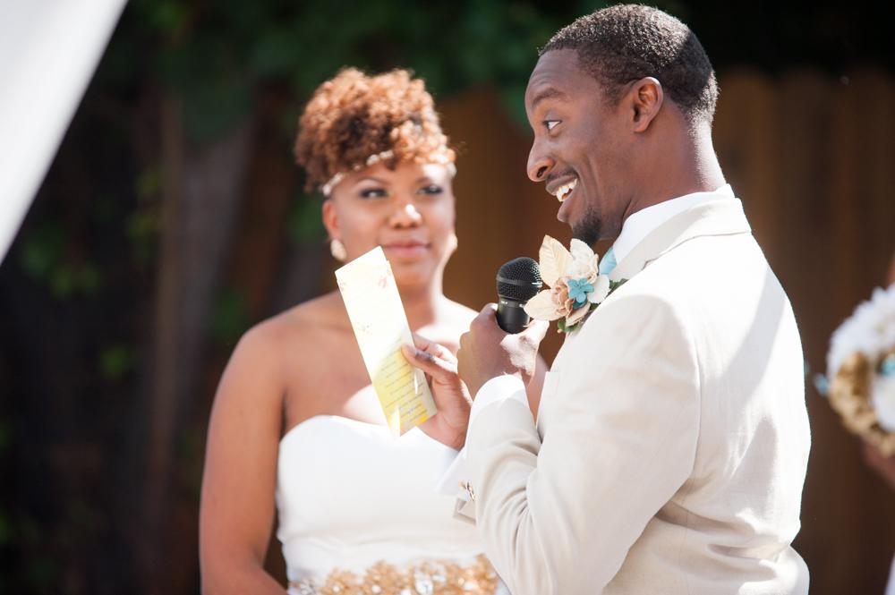 bay-area-backyard-wedding-154603