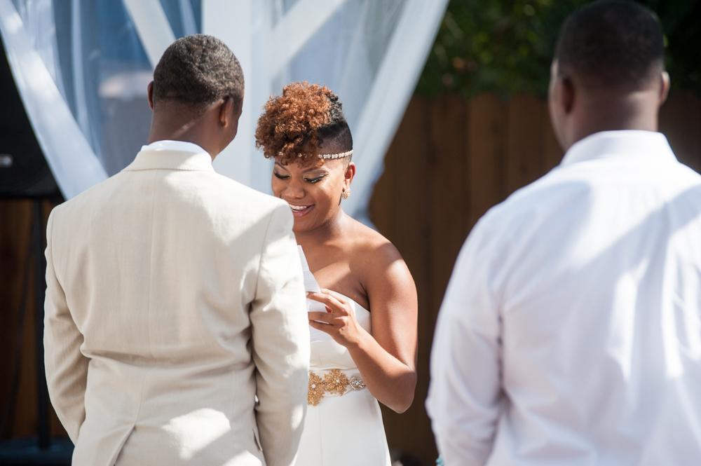bay-area-backyard-wedding-154708