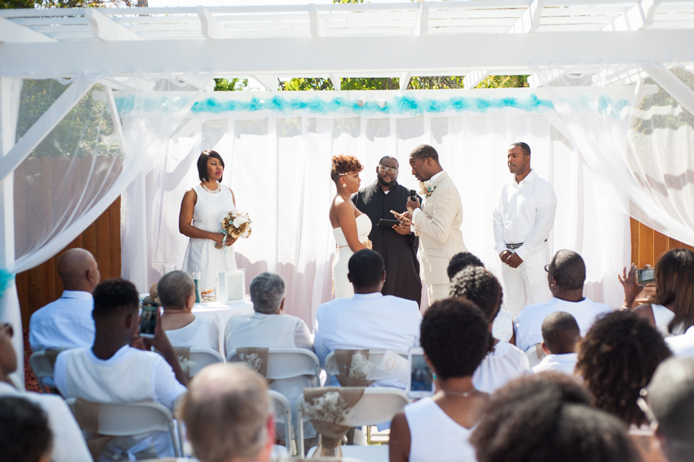 bay-area-backyard-wedding-154736