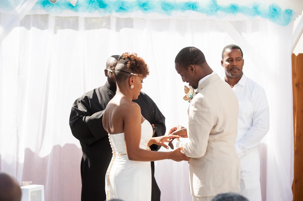 bay-area-backyard-wedding-155223