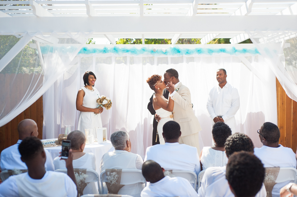 bay-area-backyard-wedding-155752