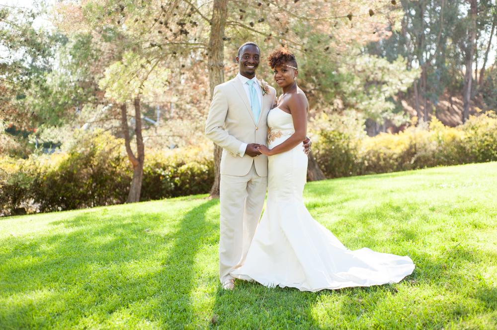 bay-area-backyard-wedding-165309