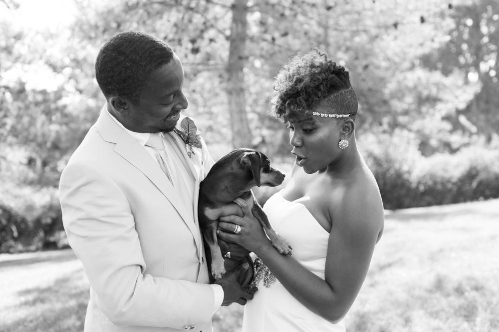 bay-area-backyard-wedding-165644