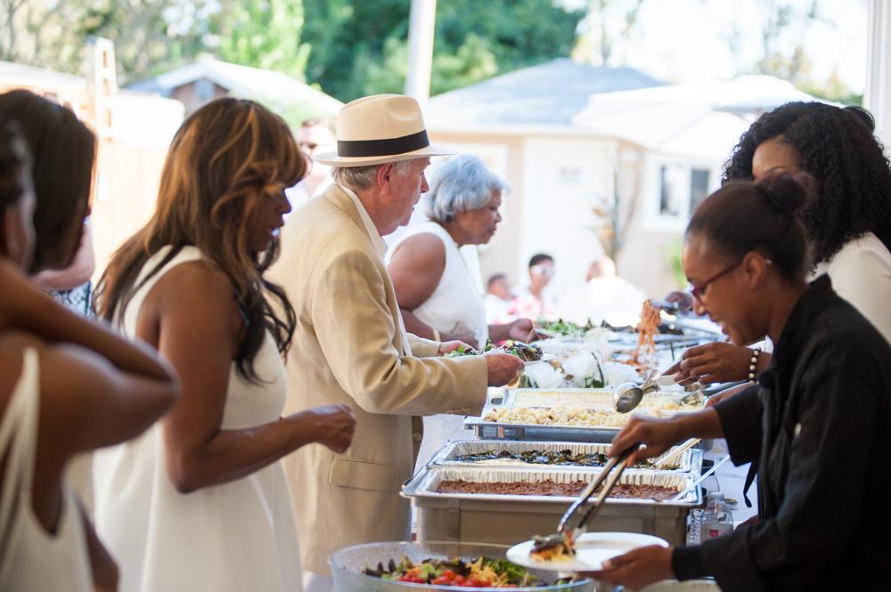 bay-area-backyard-wedding-173401