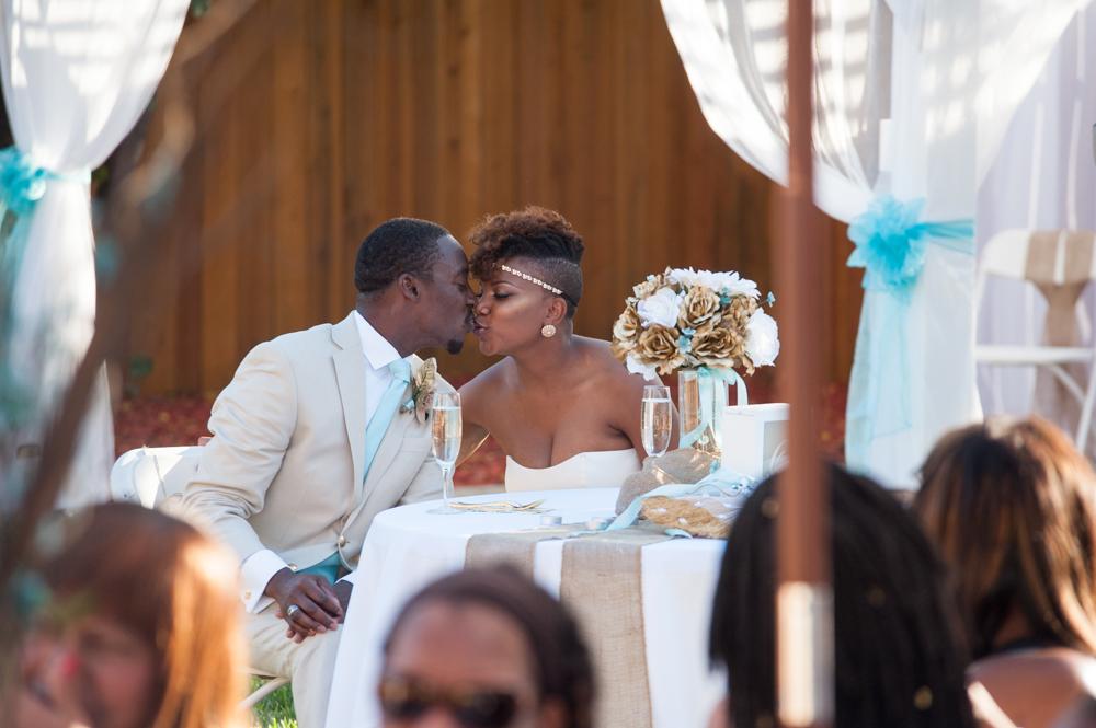 bay-area-backyard-wedding-180005