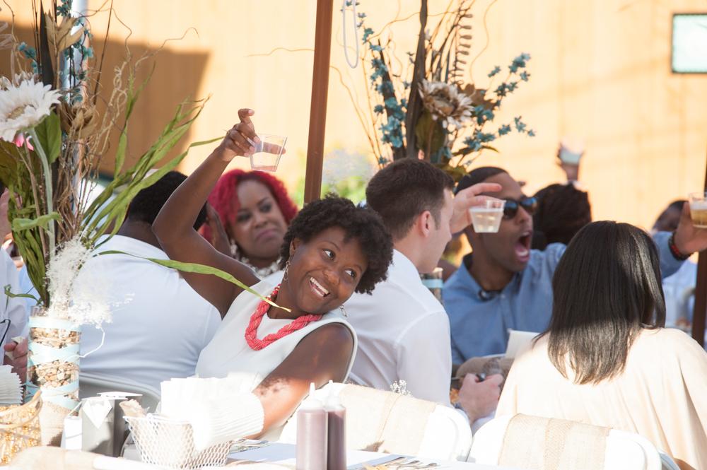 bay-area-backyard-wedding-180709