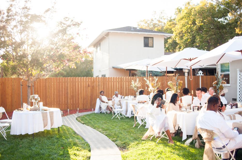 bay-area-backyard-wedding-183045