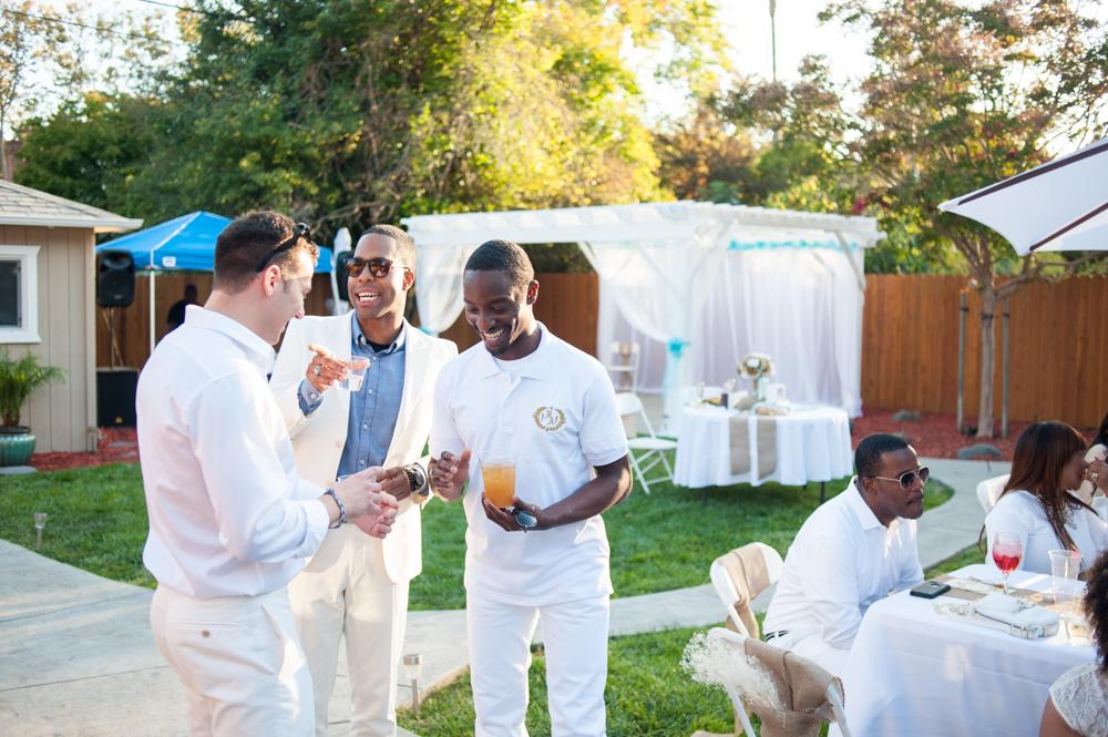 bay-area-backyard-wedding-184028