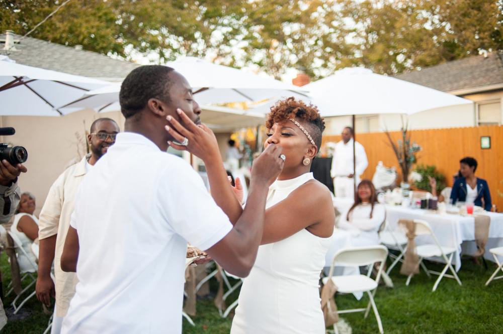 bay-area-backyard-wedding-190758