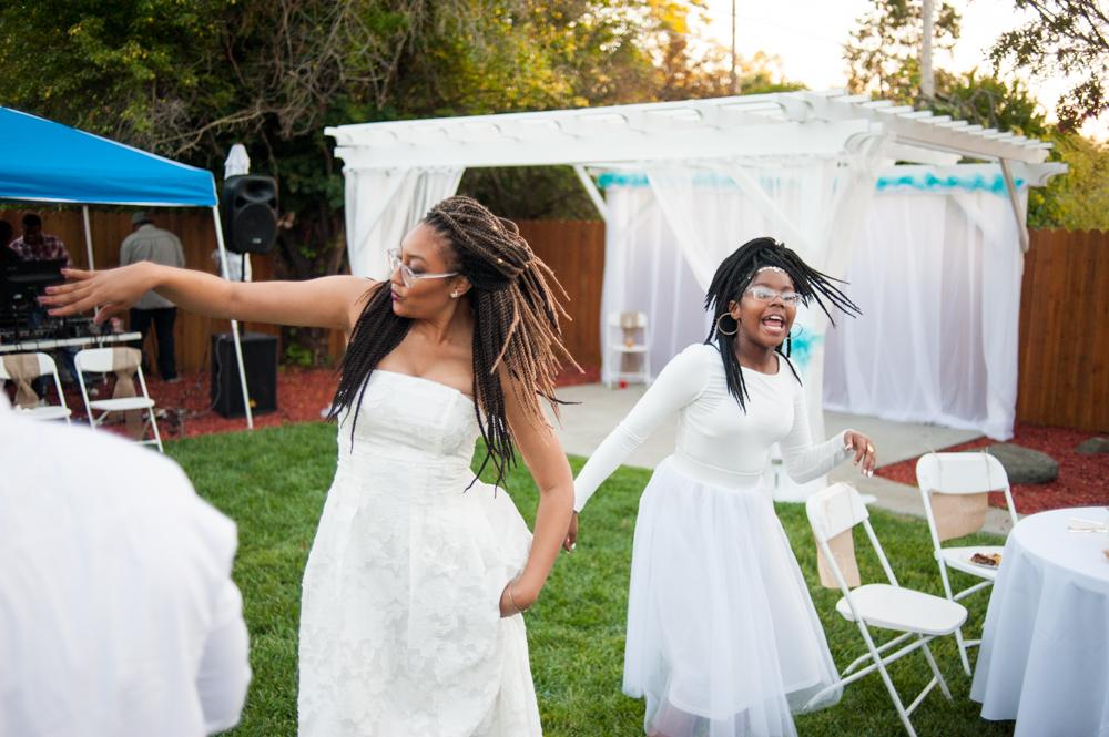 bay-area-backyard-wedding-191149