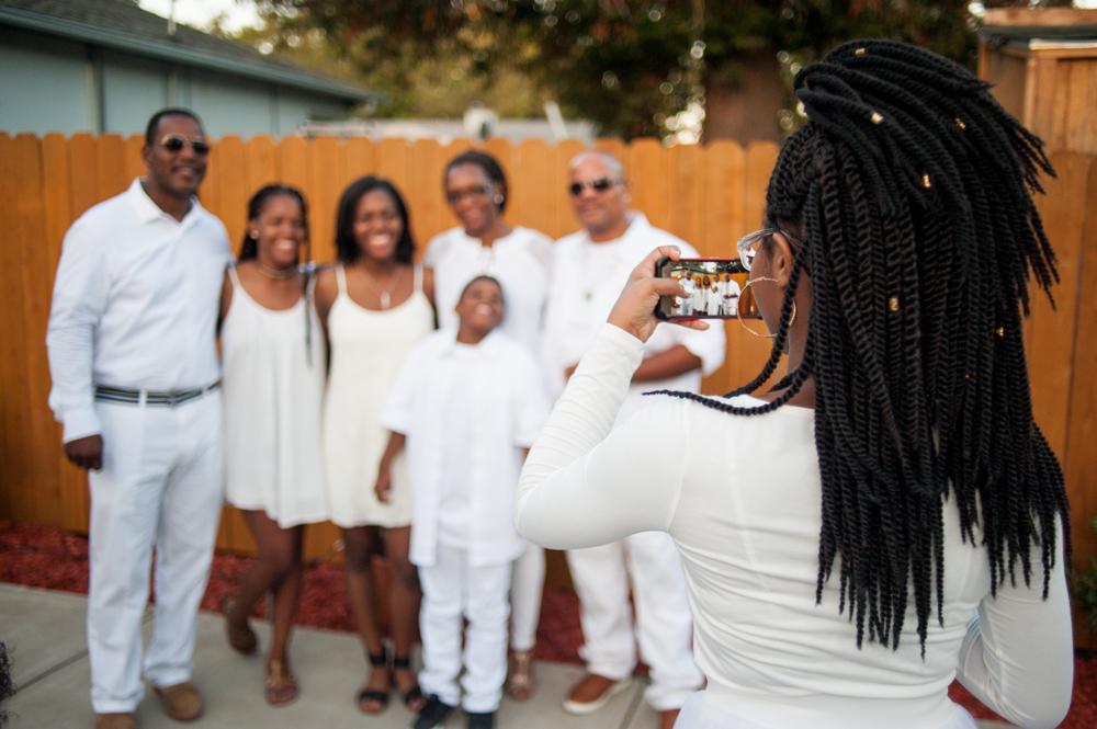 bay-area-backyard-wedding-191607