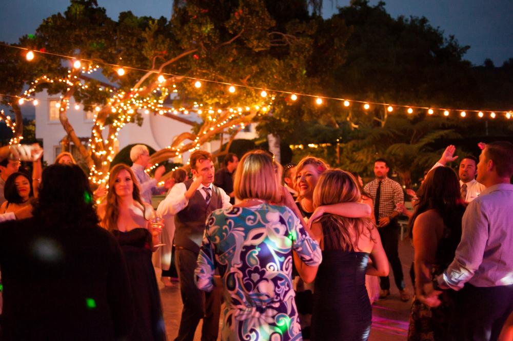 rancho-soquel-wedding-201950