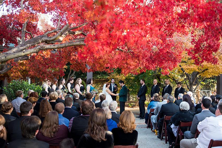 saratoga-foothill-club-wedding24.jpg