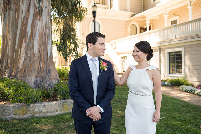 camron-stanford-house-wedding9.jpg