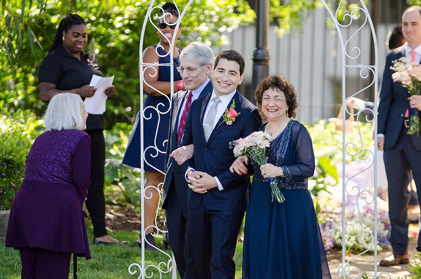 camron-stanford-house-wedding11.jpg
