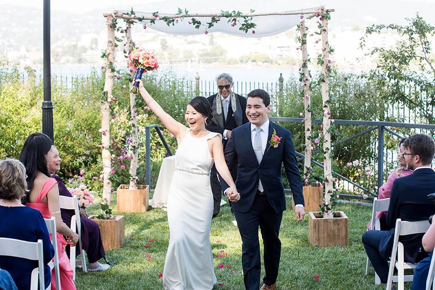 camron-stanford-house-wedding14.jpg