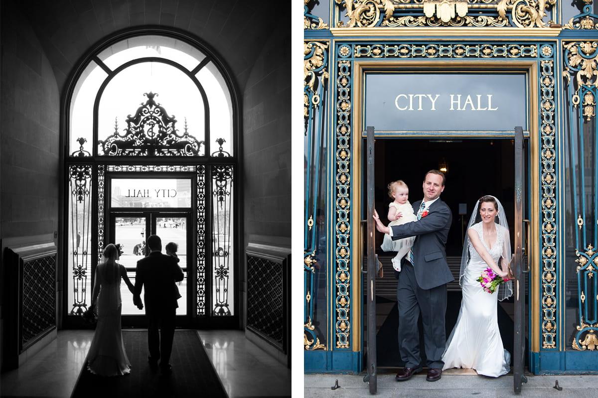 sf-city-hall-wedding-1.jpg