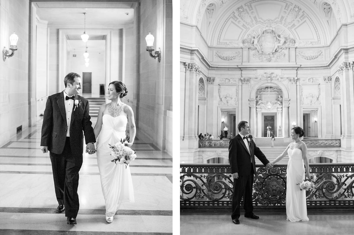 sf-city-hall-wedding-2.jpg
