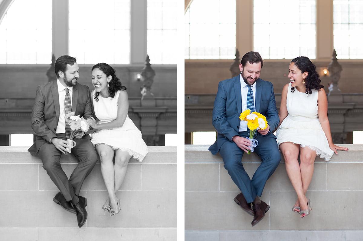 sf-city-hall-wedding-3.jpg