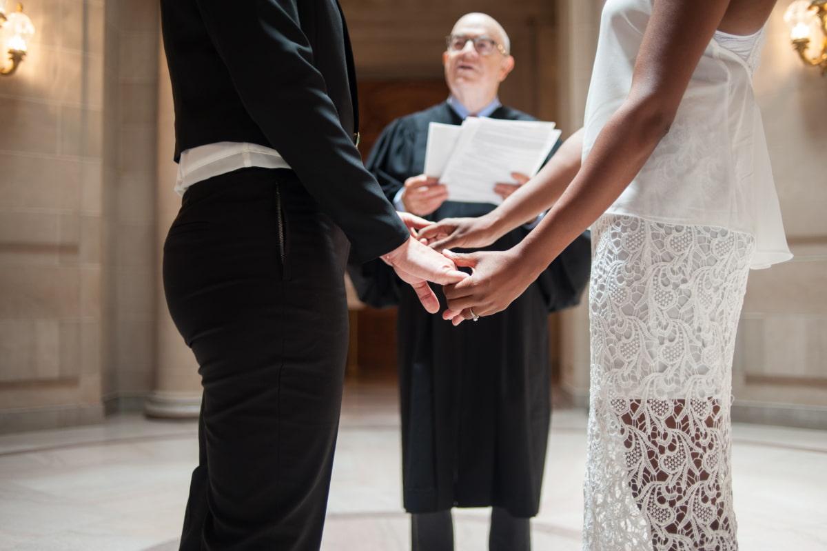 sf-city-hall-wedding-8.jpg