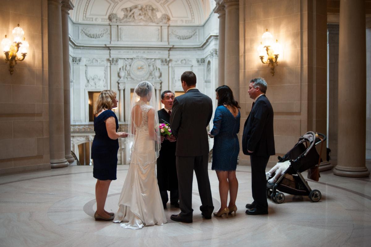 sf-city-hall-wedding-9.jpg