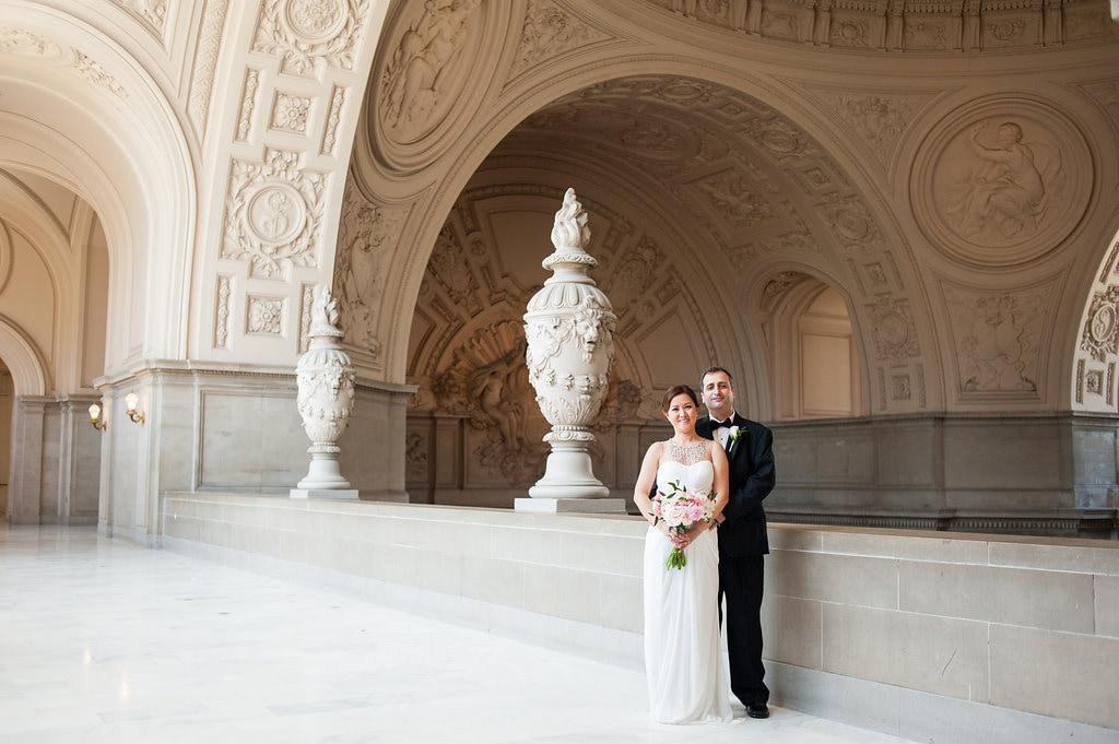 sf-city-hall-wedding-10.jpg