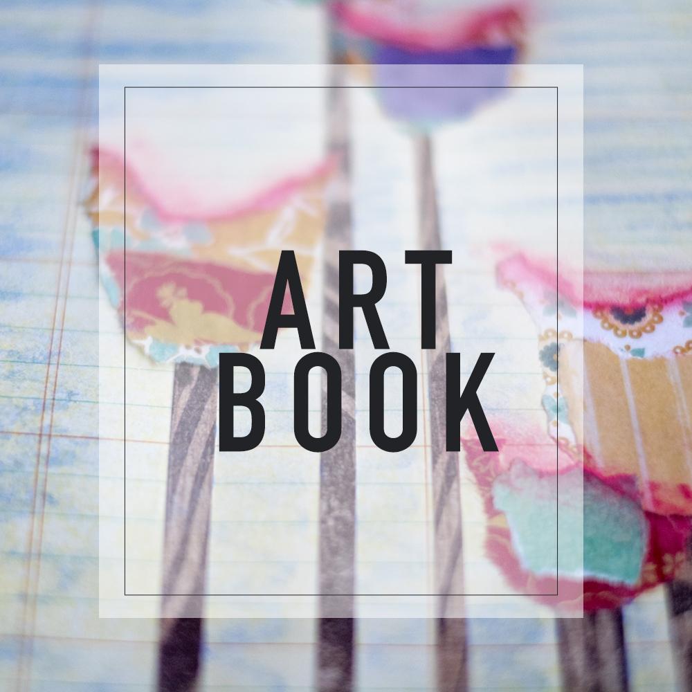 ART BOOK RED FOX-2.jpg