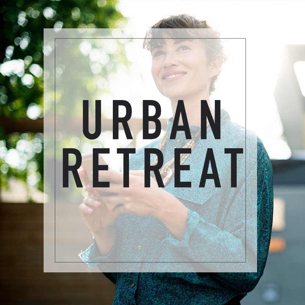 URBAN-RETREAT - 2.jpg