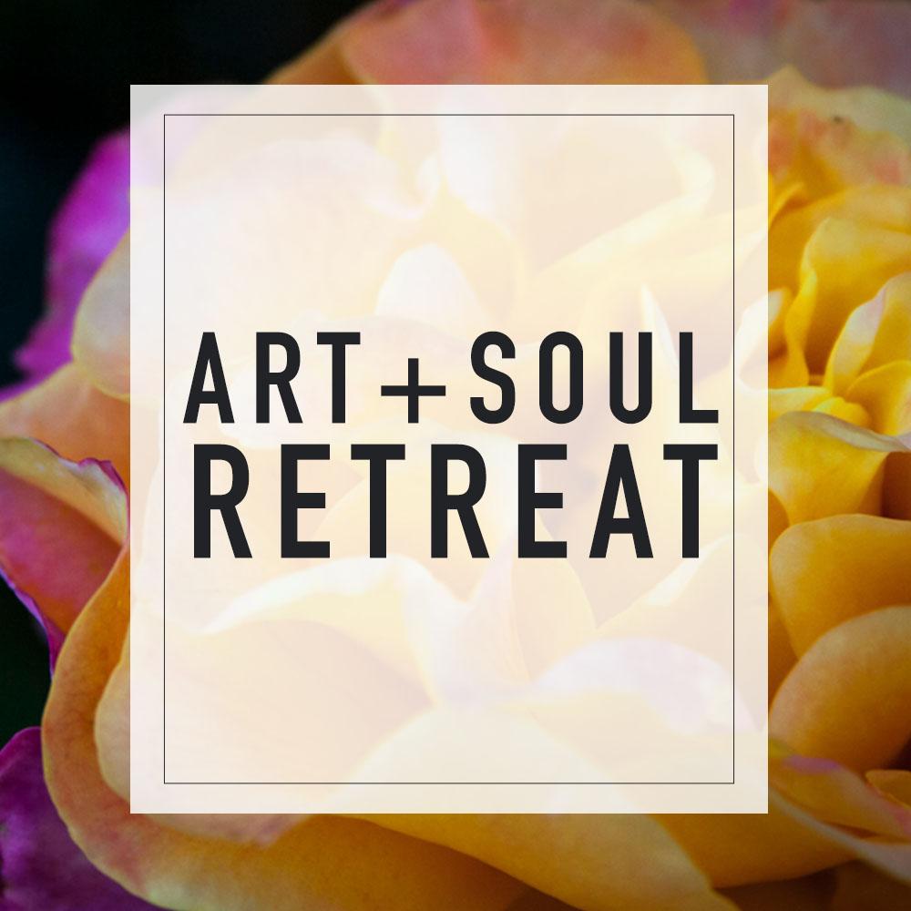 ART_SOUL_RETREAT.jpg