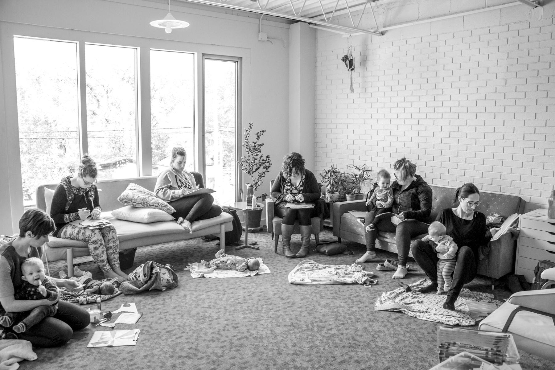 regina support group for new moms.jpg