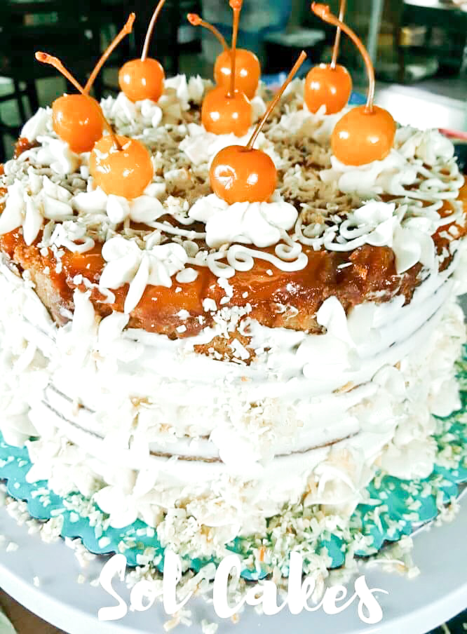 sol cakes-4.jpg
