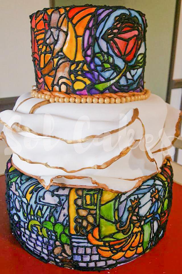 sol cakes-3.jpg